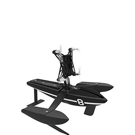 parrot orak hydrofoil mini drone black  view    item visit  image link