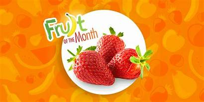 Month Fruit Apples Gov February December Fruits