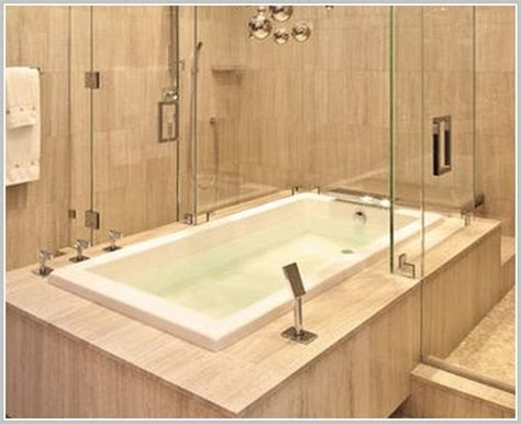Whirlpool Tub Shower Combination by Whirlpool Tub Shower Combinations Bindu Bhatia Astrology