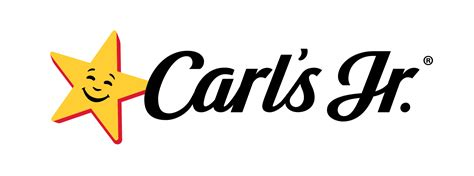 Restaurants llc has no involvement in employment decisions at franchised locations. Carls_Jr_Logo_CMYK-01 - New Country 105.1