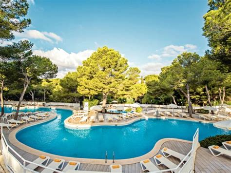 Thomas Cook majorca | Majorca, Majorca hotels, Hotel