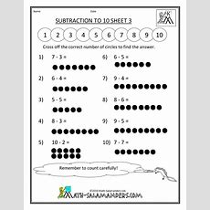 School Printable Kindergarten Worksheet Mogenk Paper Works