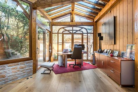eco smart fireplace timeless 30 cozy and creative rustic sunrooms