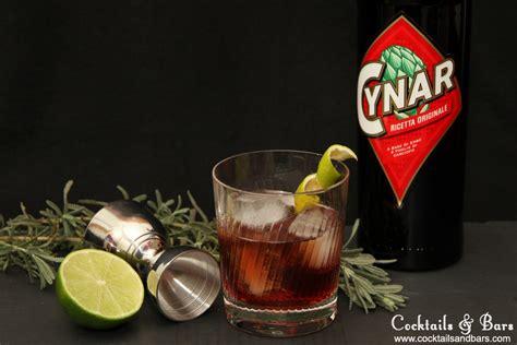 rabo de galo cocktail amaro cocktails cocktails bars