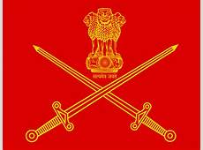FileADGPI Indian Armysvg Wikimedia Commons