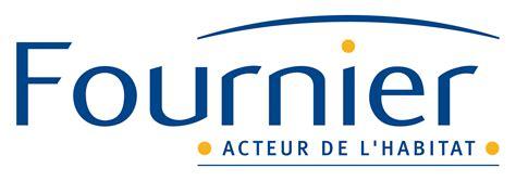 cuisine 1000 euros infinités communication relations presse franchise