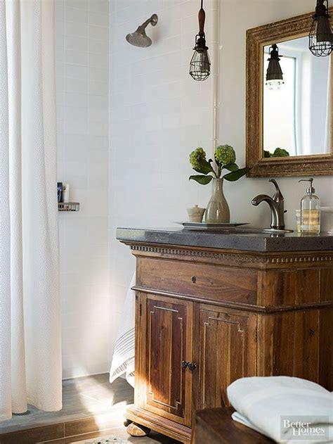 country cottage bathroom ideas badezimmer