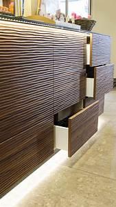 2344 OCEAN Holz In Form