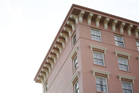 What Is Corbel by All About Corbels And Corbelling
