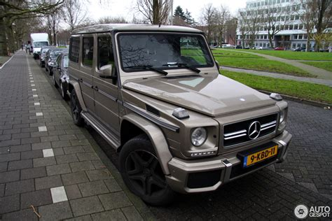 G63 Amg 2012 by Mercedes G 63 Amg 2012 21 January 2014 Autogespot