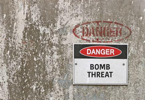 bomb threat  irvine kabc