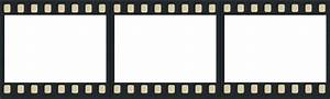 Toronto film society st martin39s lane notes for Film strip picture template