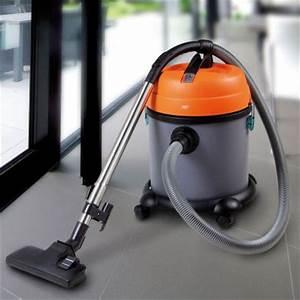 Aspirateur Feuilles Lidl : aspirateur eau et poussiere aldi ~ Dallasstarsshop.com Idées de Décoration