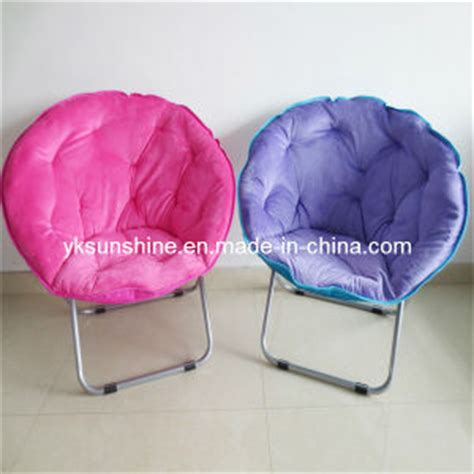 folding saucer chair for adults saucer chairs for adults reanimators