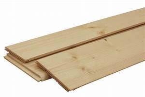 Plinthes En Bois : plinthes sapin bord rond plinthe bois pour parquet ~ Nature-et-papiers.com Idées de Décoration
