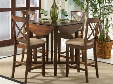 Small Kitchen Sets Furniture by Compact Dining Table Sets 3 Room Set Walmart