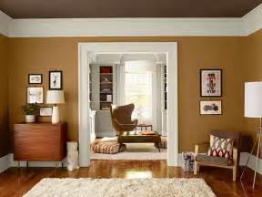 livingroom color living room warm paint colors for living rooms living room furniture living rooms color ideas