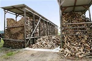 Kaminholz Stapeln Wohnzimmer : brennholz aufbewahrung brennholz aufbewahrung wohnzimmer ~ Michelbontemps.com Haus und Dekorationen