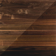 Darmaga Hardwood Flooring   Hardwood Flooring Toronto