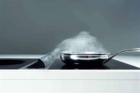 hotte de cuisine filtre charbon novy une hotte au cœur des plaques inspiration cuisine