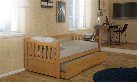 Cama Marinera Camas Marineras Dormitorio Divino $ 7 200