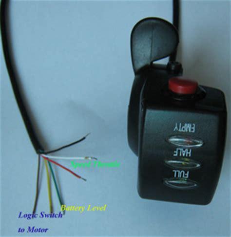 hub motor brushless dc motor electric bikepower