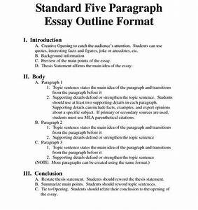 purchase offer cover letter butterfly effect creative writing singapore creative writing residency