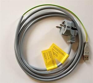 Cable De Terre 25mm2 : cable usb de mise a la terre cem protection ~ Dailycaller-alerts.com Idées de Décoration