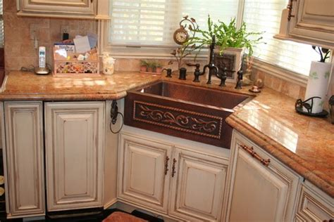 tile on kitchen countertops 17 best images about kitchen design on 6174