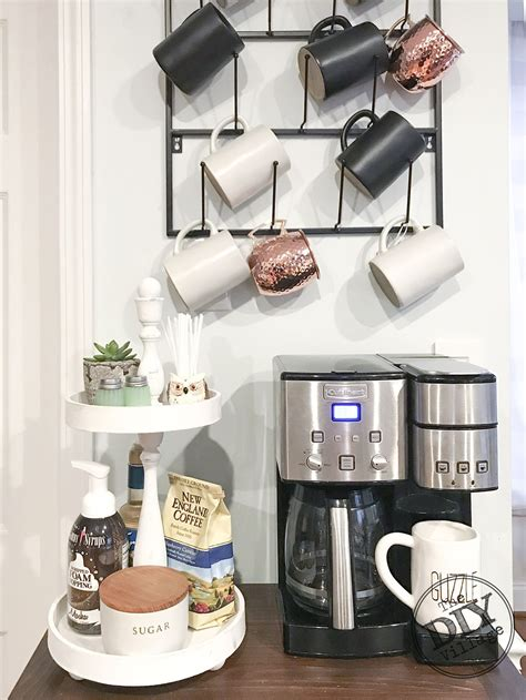 Now homes are centers of entertainment and. Easy DIY Kitchen Caddy - The DIY Village   Diy kitchen, Easy diy, Kitchen caddy