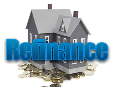Mortgage Refinance  Streamline, Fha, Cashout & Home. Free Online Marketing Courses. Queens Criminal Defense Lawyer. Criminal Defense New York St Laurence Church. Dealing With Depression Without Medication. Nursing Care Plan For Acute Coronary Syndrome. Postal Life Insurance Premium Table. Miniature Button Load Cell Art Business Card. Brother 2140 Toner Trick Business Name Checks