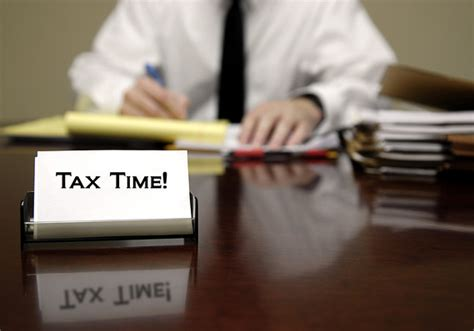 tax preparer clue marketwatch