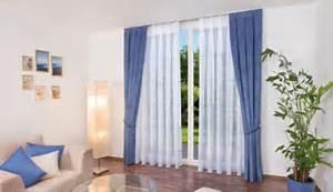 Vorhänge Große Fenster : vorh nge fenster hause deko ideen ~ Sanjose-hotels-ca.com Haus und Dekorationen
