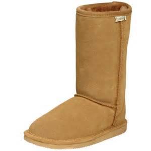 ugg shoes on sale uggs boots on sale amazon