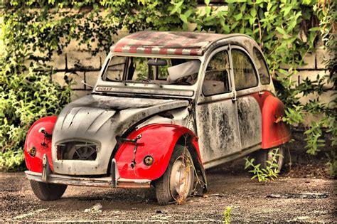 altes auto verkaufen ratgeber autoverkauf de altes auto