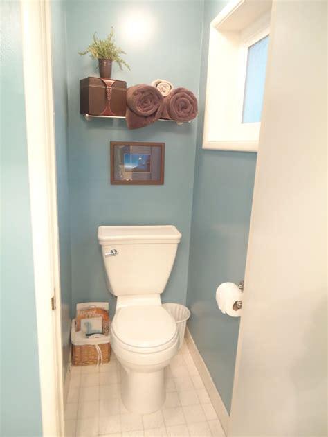 decoration wc 10 id 233 es deco wc moderne deco wc idee