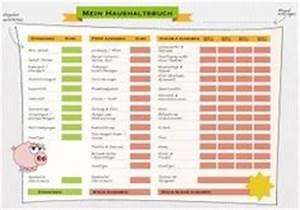 Haushaltsbuch Online Kostenlos : todoliste vorlage druckvorlage tagesplan kostenlos seifert pdf to do liste zeitmanagement ~ Orissabook.com Haus und Dekorationen