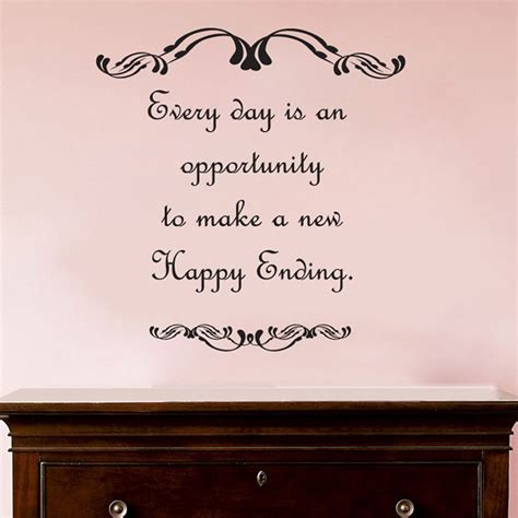 day   opportunity     happy