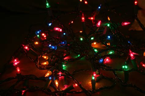 best 28 can you recycle christmas lights where can i