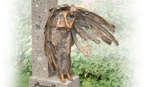 Bronzen beelden kopen van echt brons mooie kunst beelden