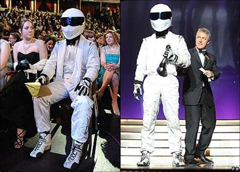Top Gear Awards by Cbbc Newsround Pictures In Pictures National Tv