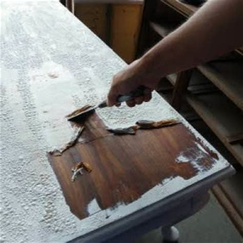 sanding and staining wood table small wooden bench free woodworking and metalworking