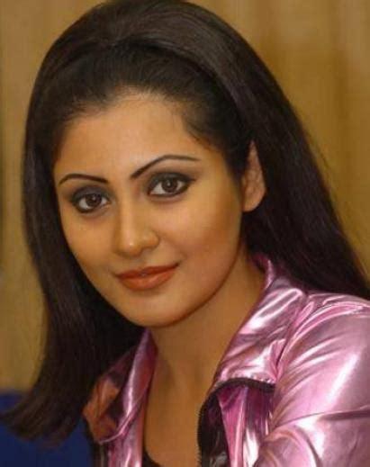 Rimi Sen Wiki, Hd Images, Boyfriend, Affairs,Today Updates ...
