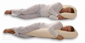 lucky 7 pregnancy and full body pillow perfect for With body pillows for sale