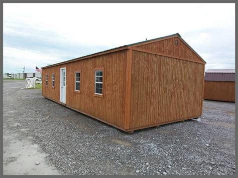 16x32 storage shed plans 28 16x32 storage shed plans custom design shed
