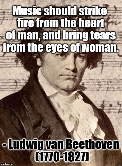 Beethoven Meme - ludwig van beethoven imgflip