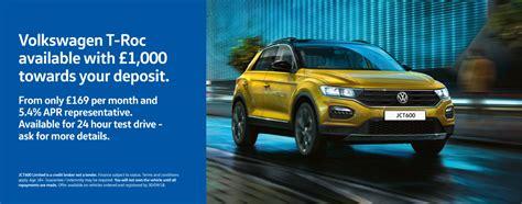 We did not find results for: VW Dealers Near Me | Approved Volkswagen Dealership | JCT600