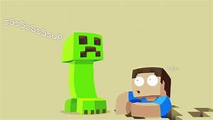 Minecraft Wallpapers | Best Wallpapers