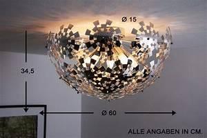 Lustre Pour Salon : lustre moderne salon ideo energie ~ Preciouscoupons.com Idées de Décoration