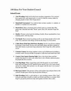 student council application essay creative writing prompts for  student council application essay example final exam case study columbia  custom carpentry